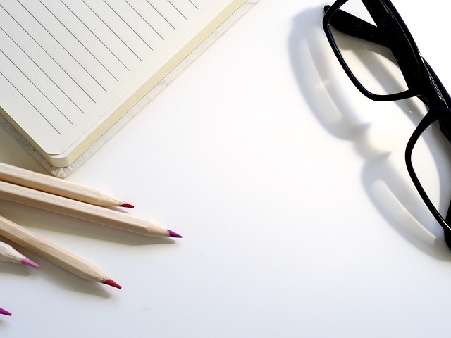 best editing proofreading service