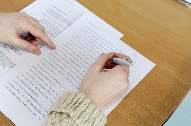 academic essay writing dissertation