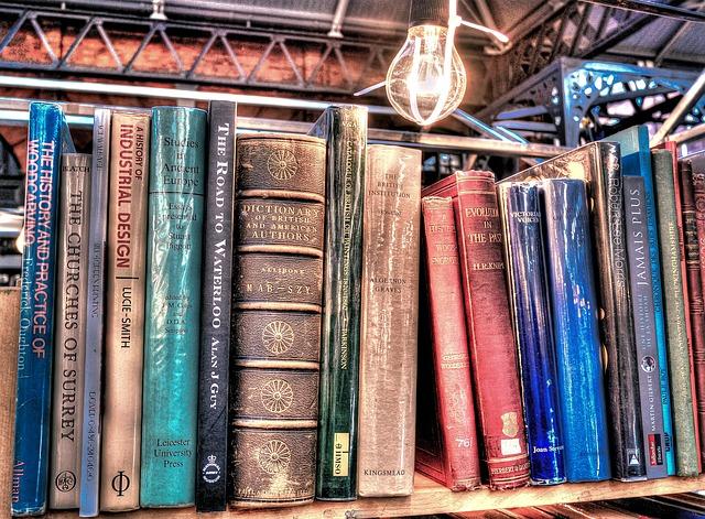 academic essay writing avoid plagiarism