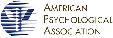 citation styles APA Style
